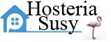 Hostería Susy